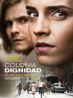 colonia_dignidad