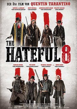 the-hateful-8