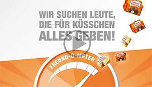 ferrero-case-study-2016-nuernberg