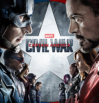 first-avenger-civil-war