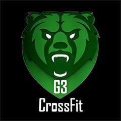 g3-crossfit